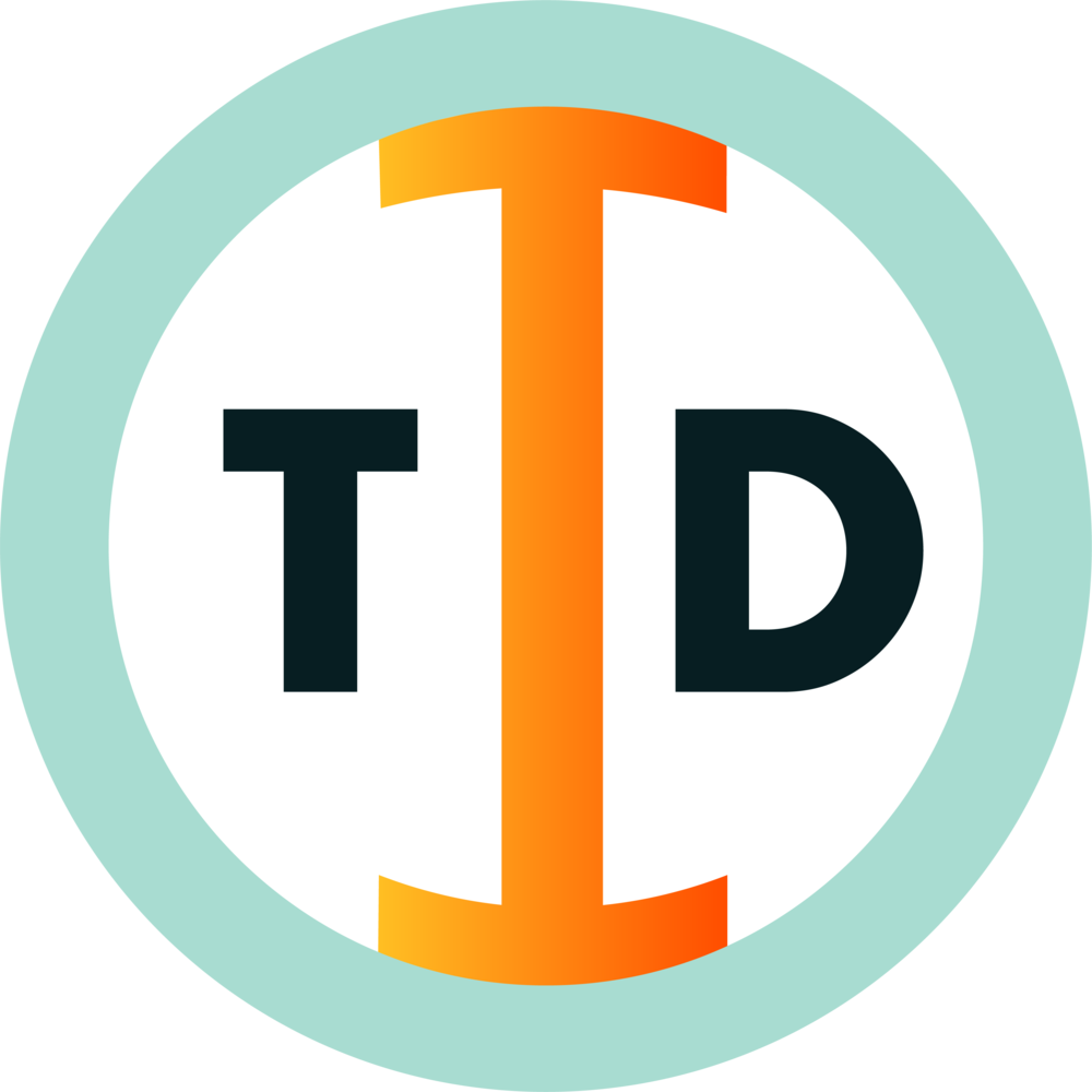 TDI Icon.png