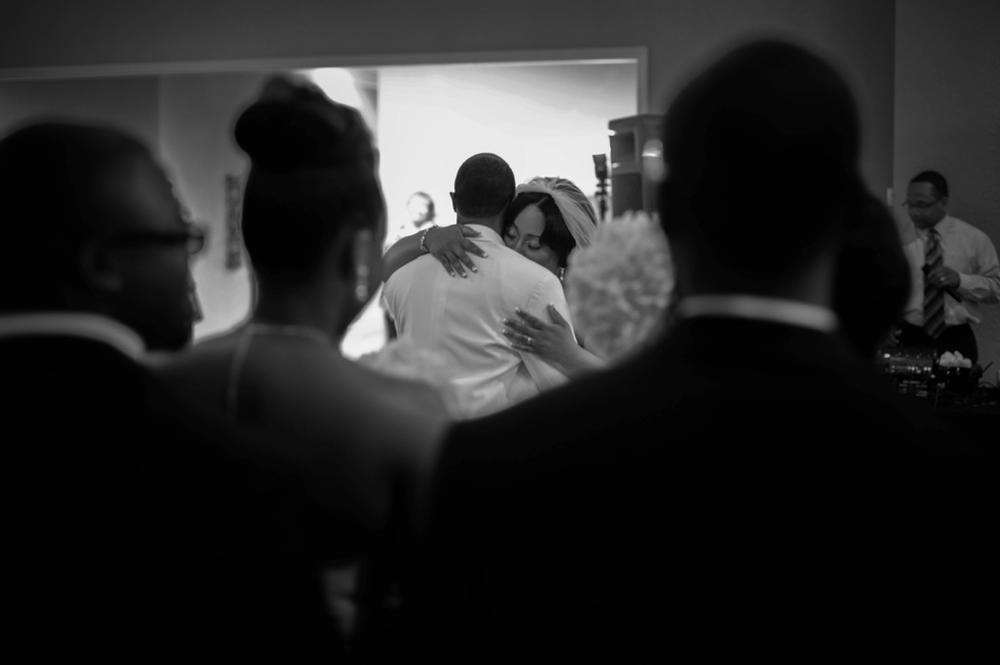 Athens_Wedding_Photographer.png