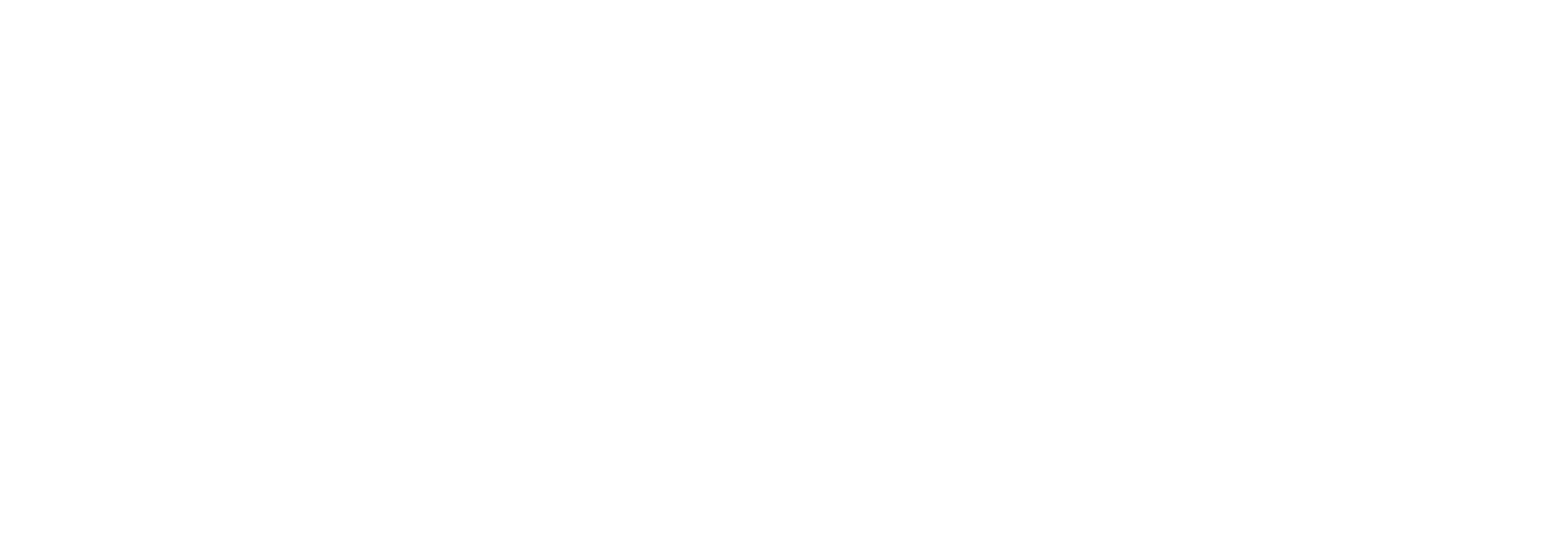 Dr Jan Eye Care
