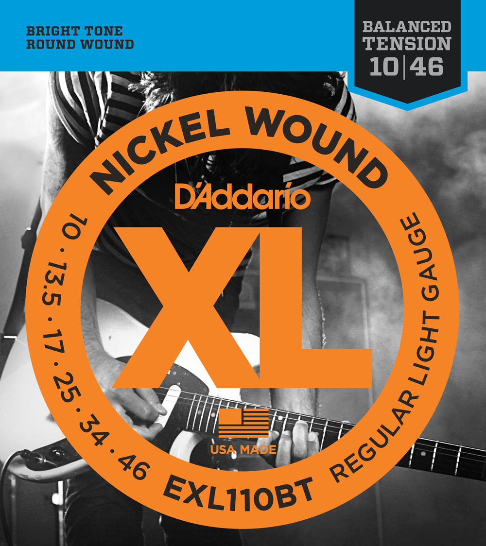 EXL110BT_main.jpg