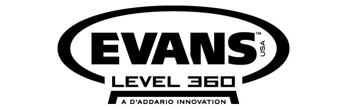 Logo-Level 360.jpg