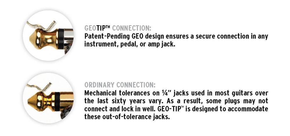 PW-AMSG-15_detail2.jpg