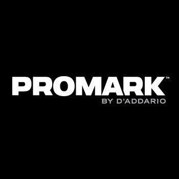 pro mark logo.jpg
