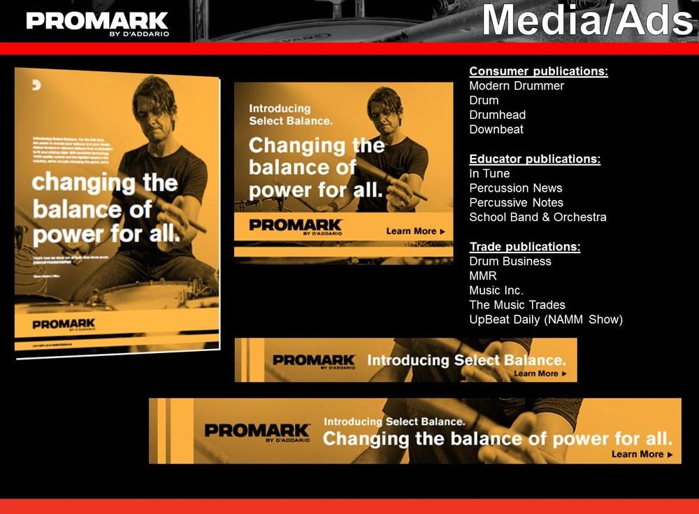 Select Balance Media final.jpg