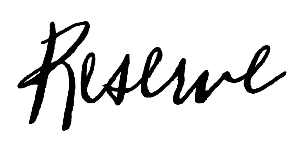 Logo-Reserve Mouthpiece.jpg