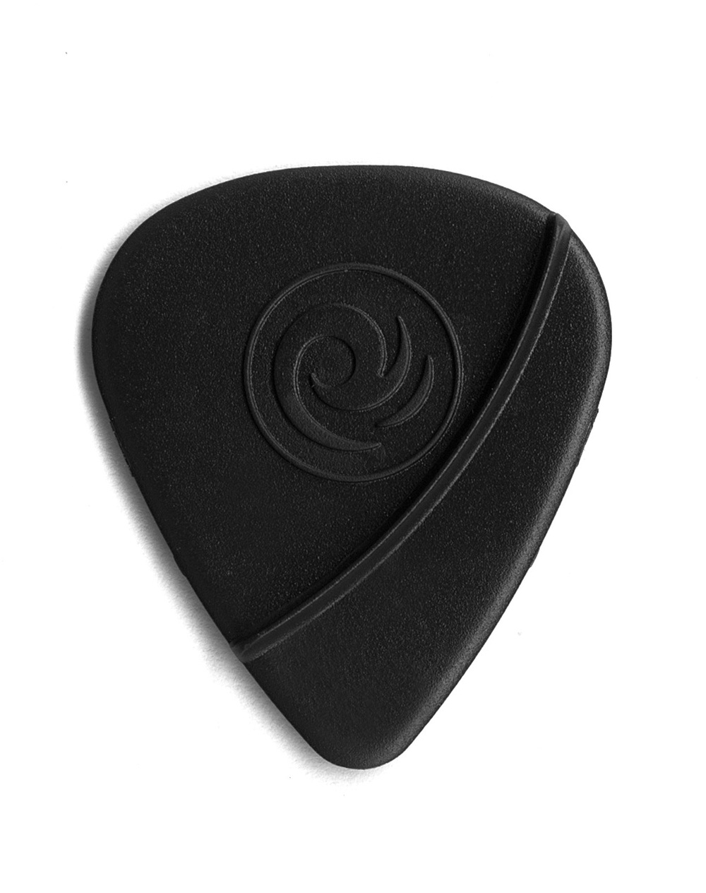 Pick Rite is perfect for beginners learning how to hold a pick, ensuring proper finger placement for optimum picking.