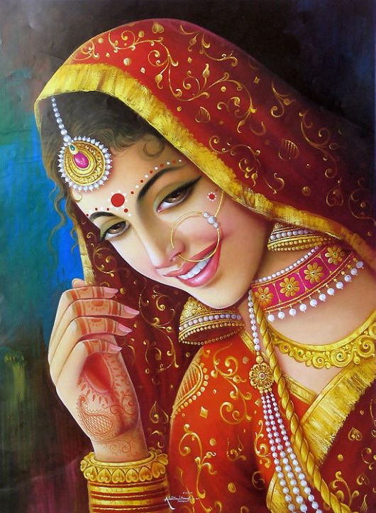 indian_paintings_22.jpg