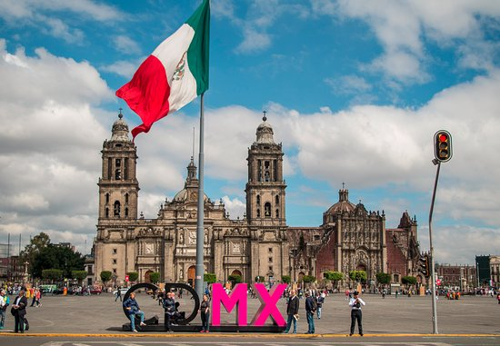 downtown-mexico-city.jpg