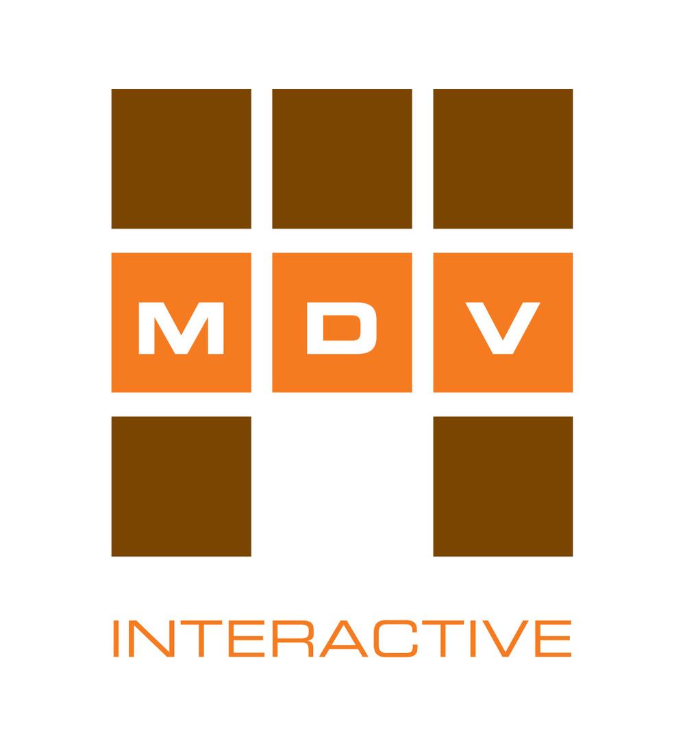 MDV logo.jpg