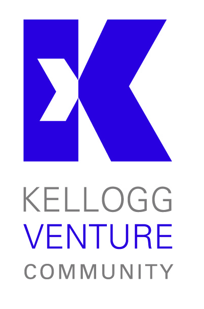 final KVC logo.jpg