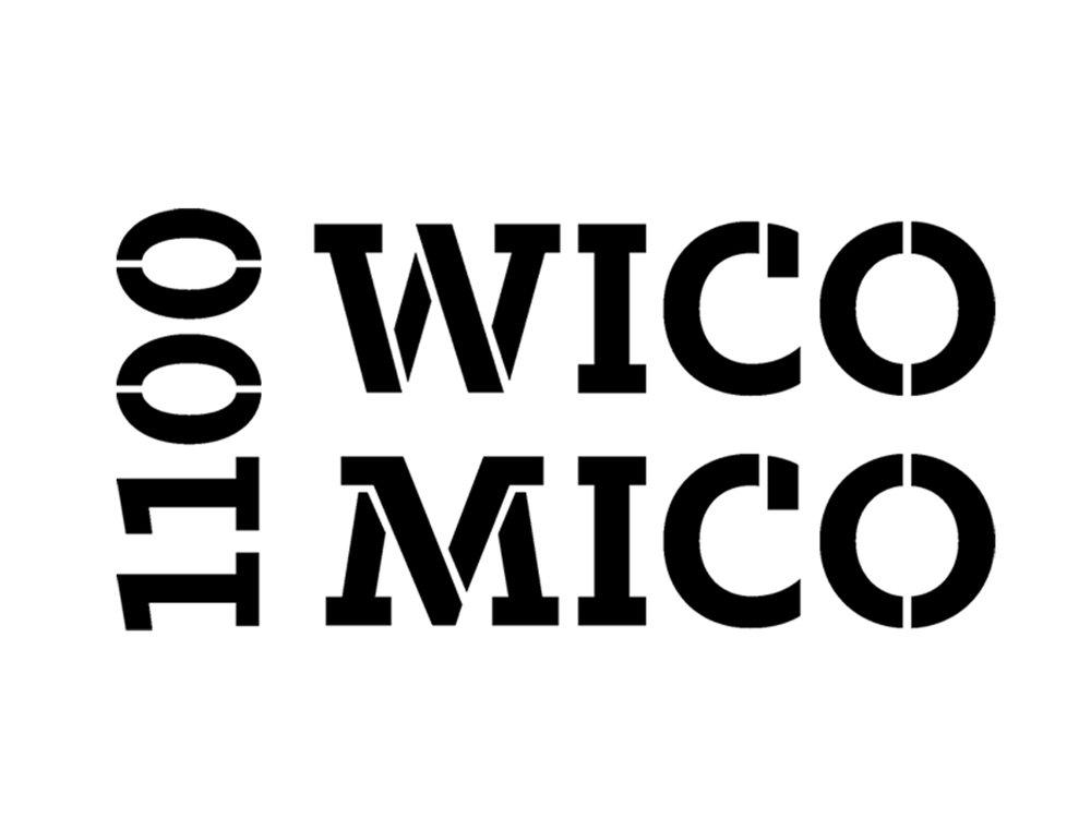 wico.jpg