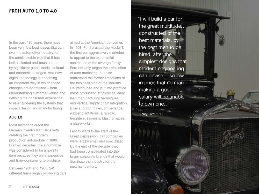 automotive_Page_07.jpg