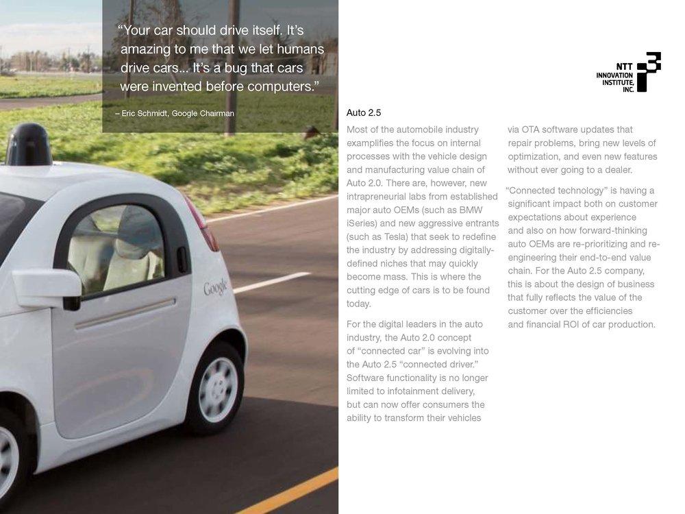 automotive_Page_09.jpg