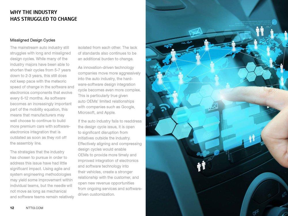 automotive_Page_12.jpg