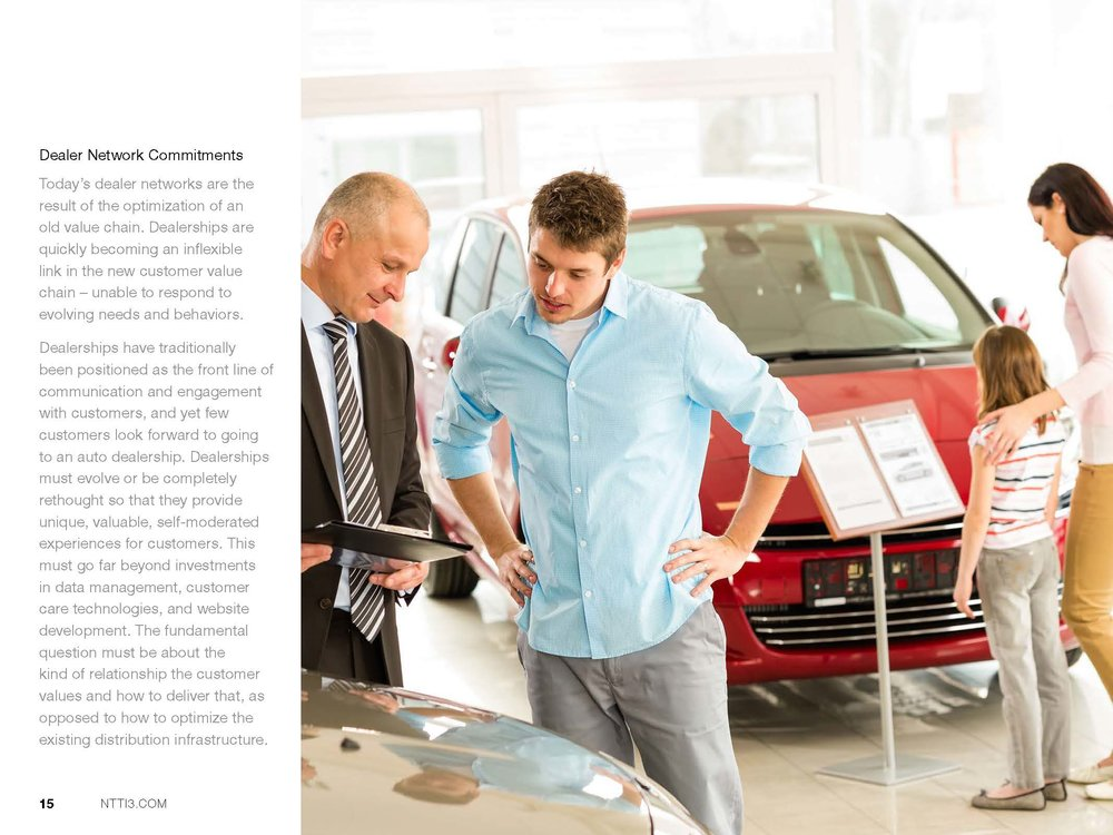automotive_Page_15.jpg