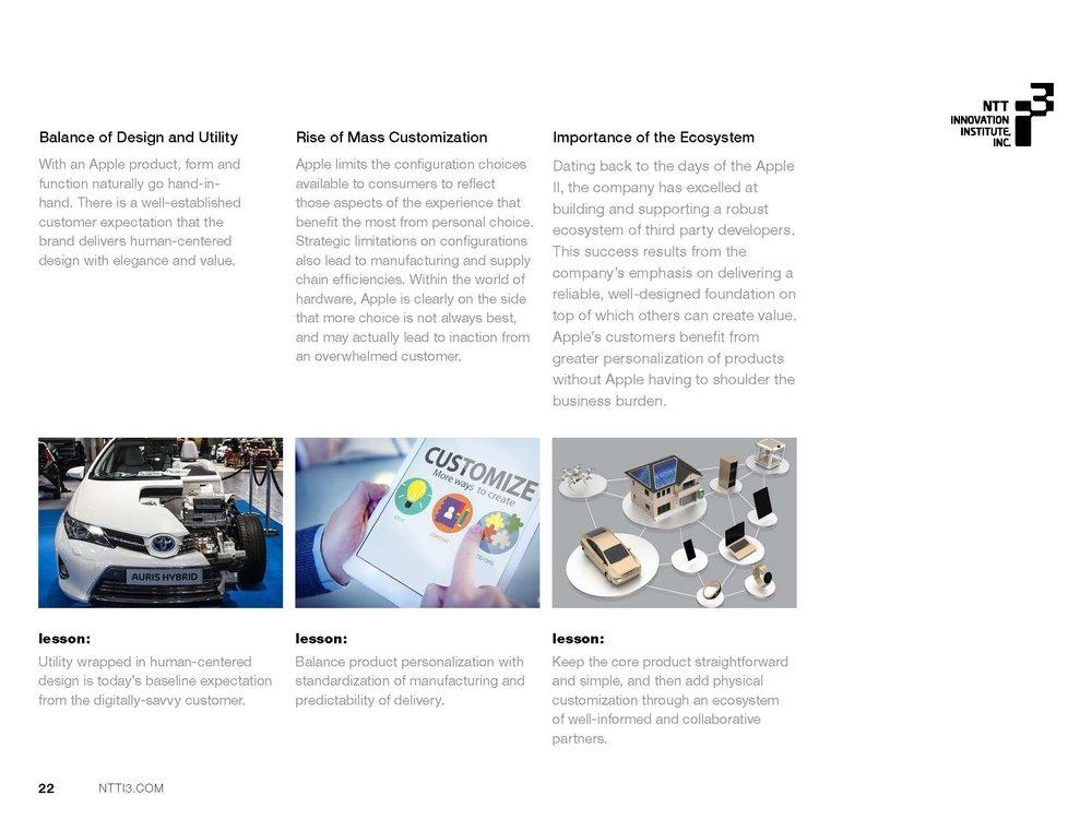 automotive_Page_22.jpg