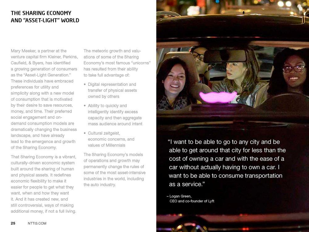 automotive_Page_25.jpg