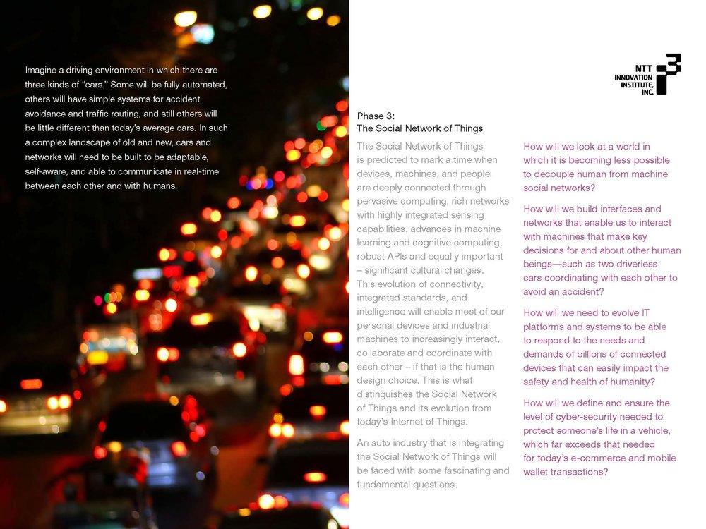 automotive_Page_31.jpg