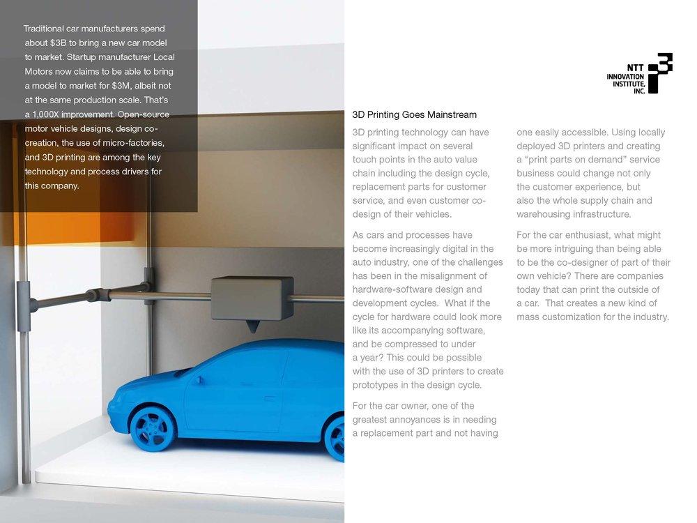 automotive_Page_35.jpg