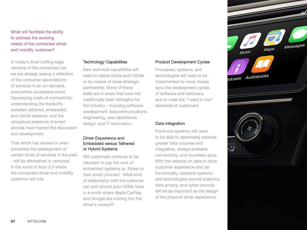 automotive_Page_37.jpg