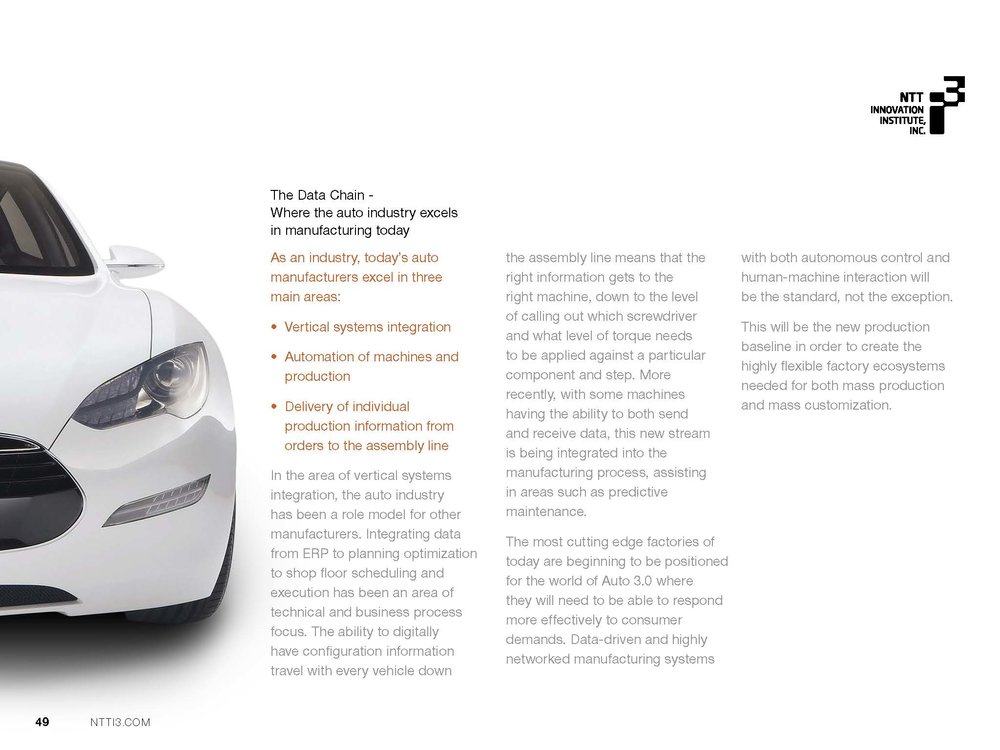 automotive_Page_49.jpg