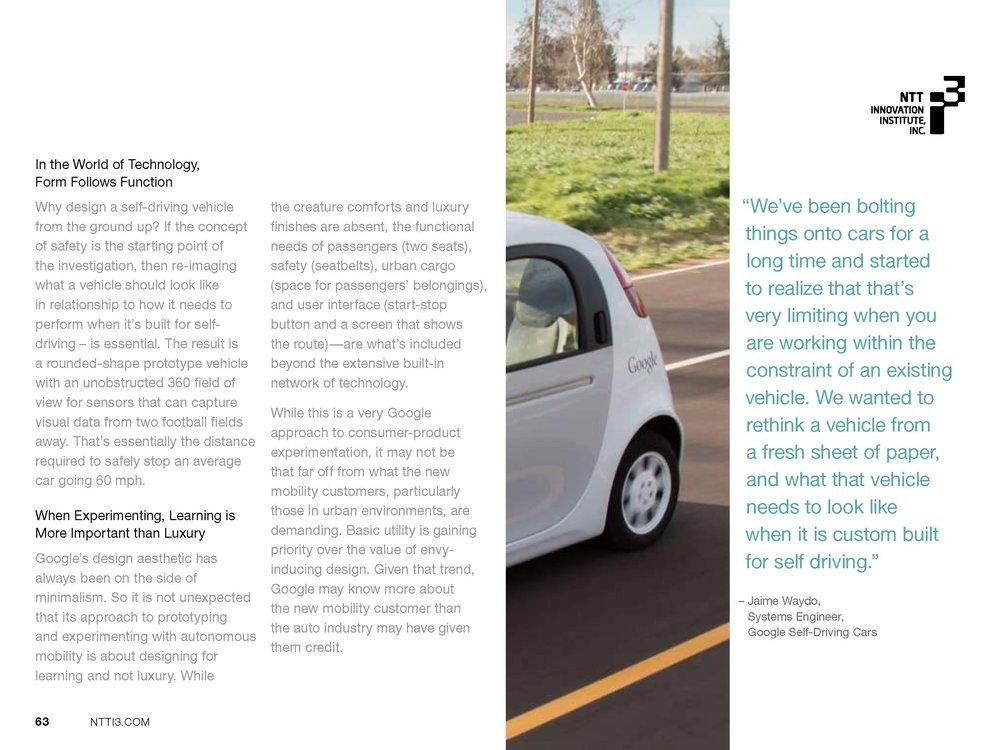 automotive_Page_63.jpg