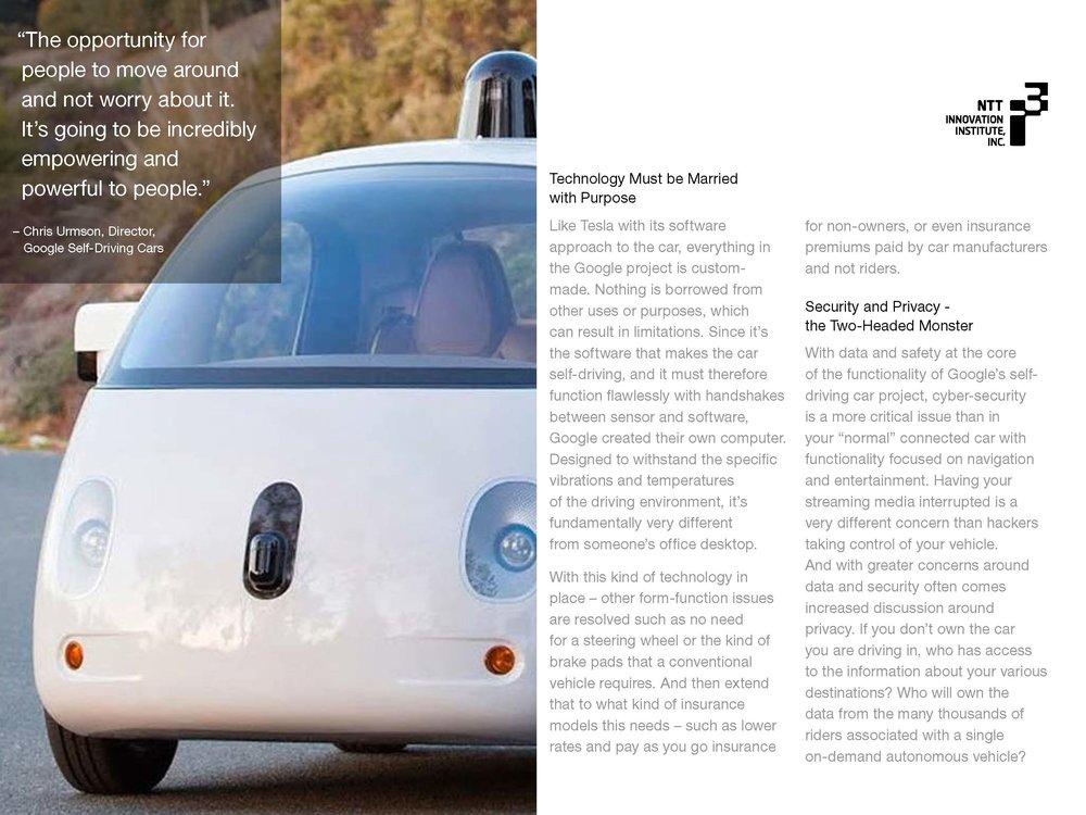 automotive_Page_64.jpg