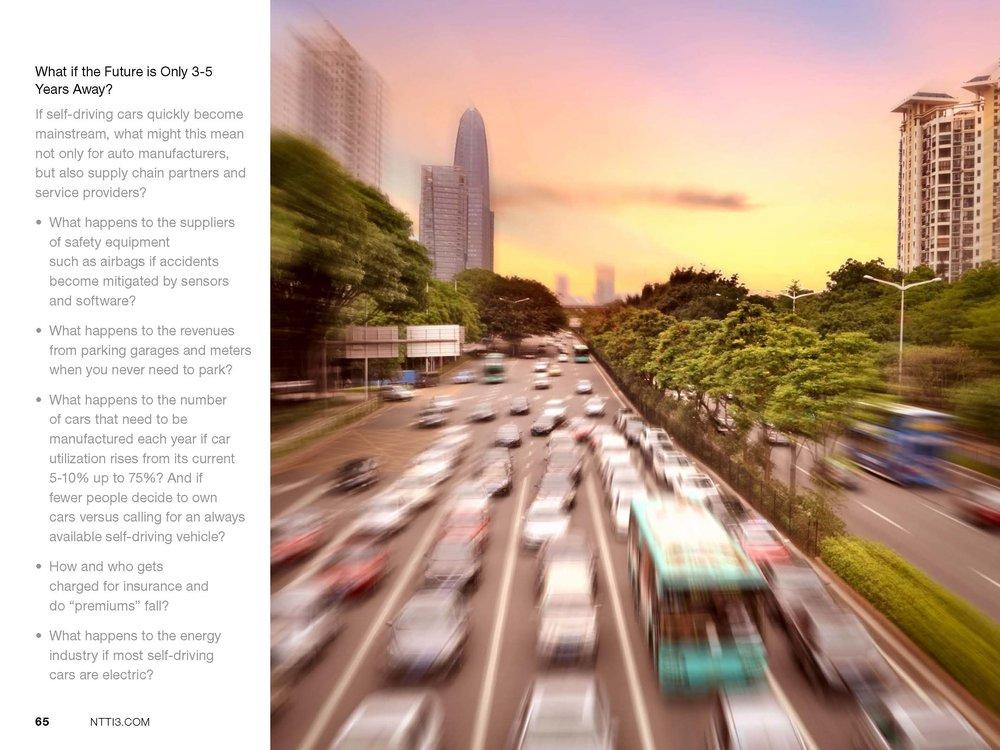 automotive_Page_65.jpg