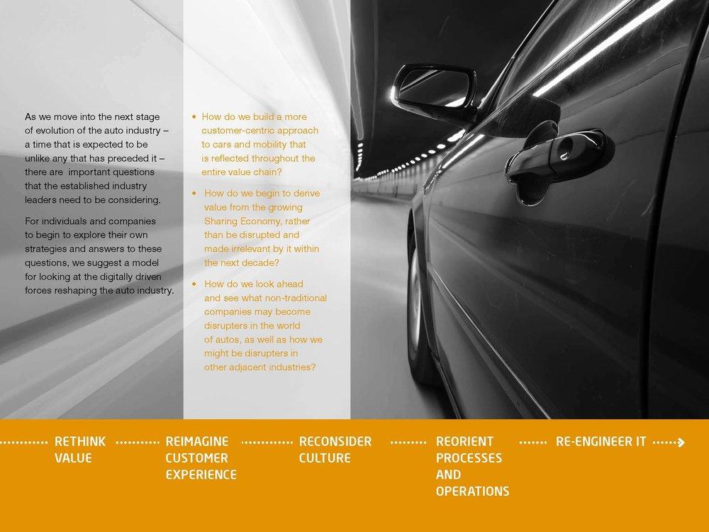 automotive_Page_70.jpg