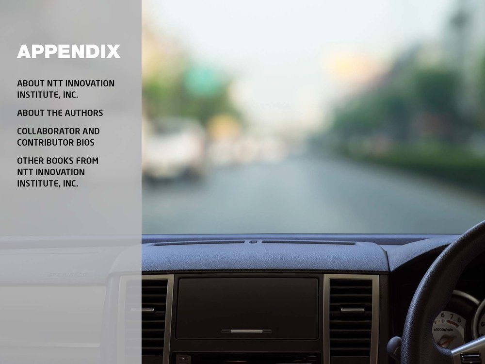 automotive_Page_83.jpg