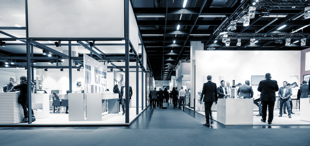Trade Show Booths with m design.jpg