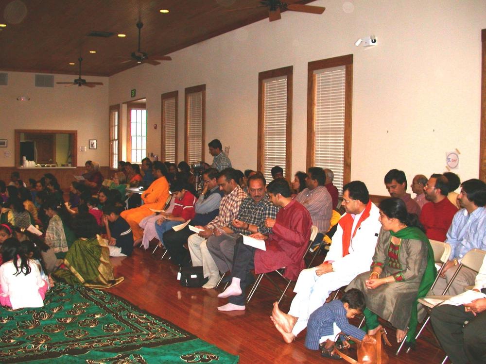 Audience2002.jpg