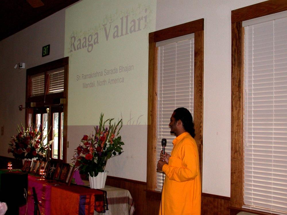 Swamiji2022.jpg