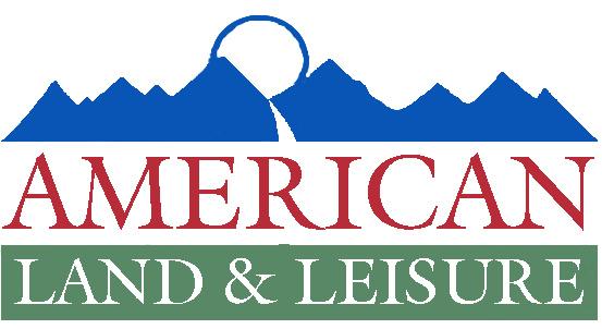 AL&L Color Logo.jpg