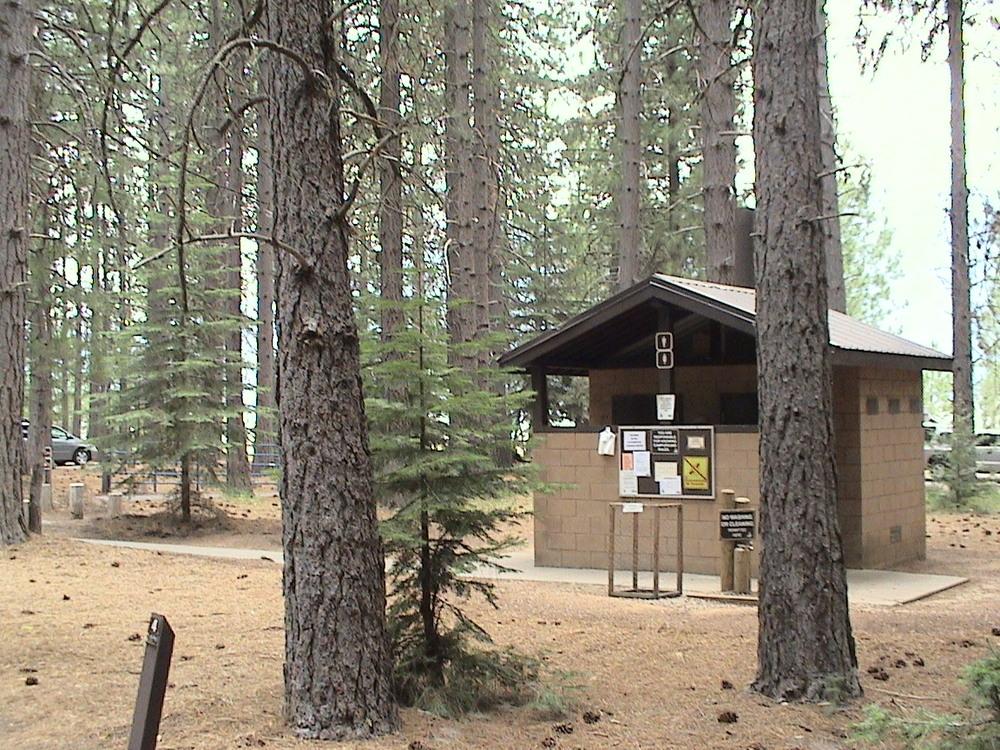 American land leisure ponderosa campground lake for Ponderosa cabins california