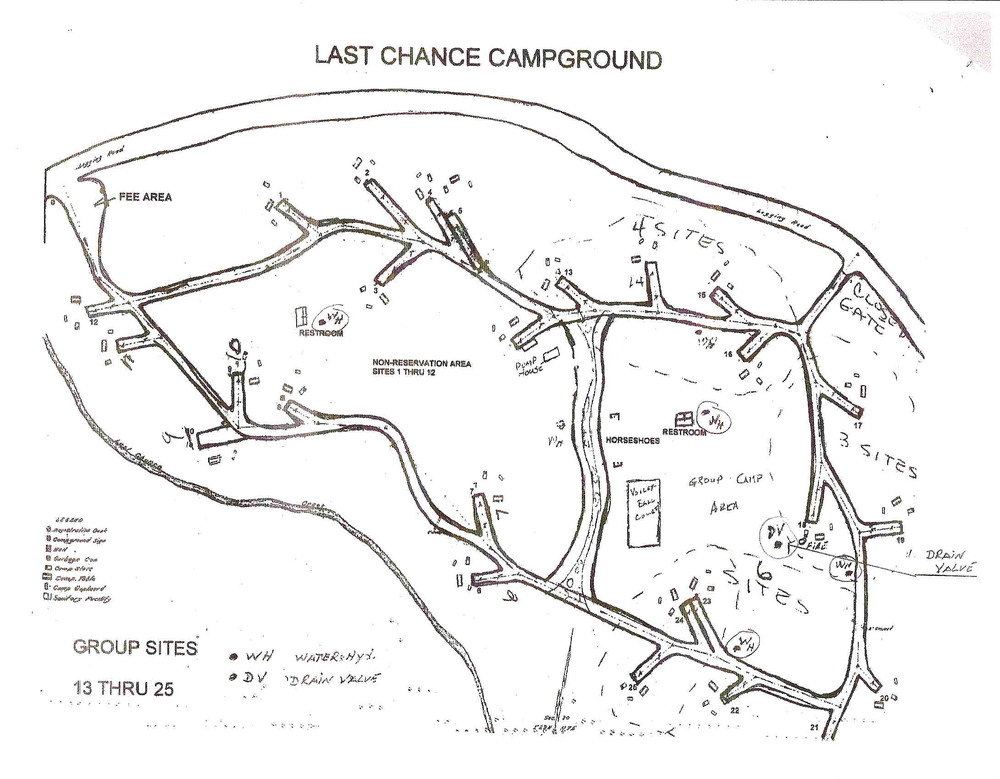 right-click to view and print map
