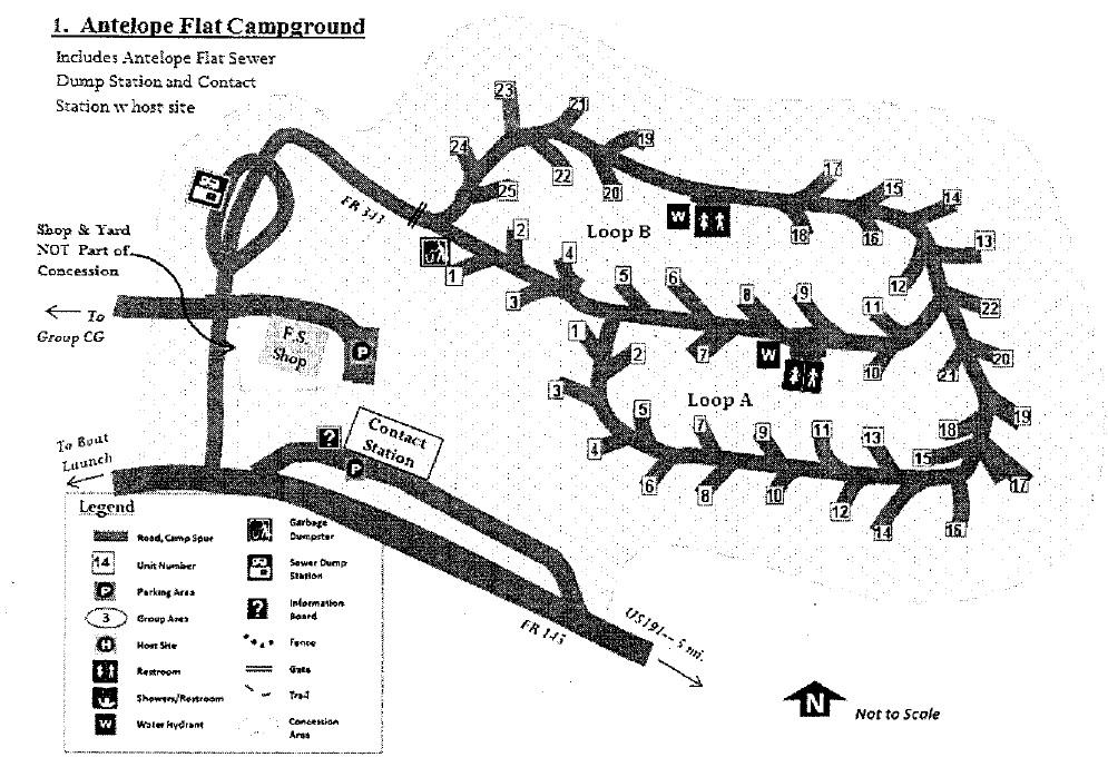 AntelopeFlatsCampground-map.jpg