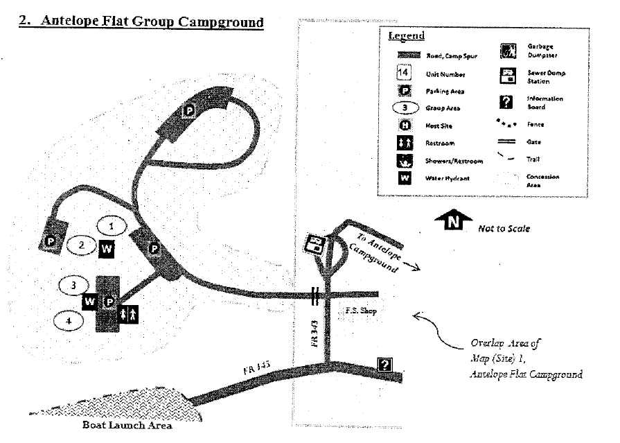 AntelopeFlatsGroup-map.jpg