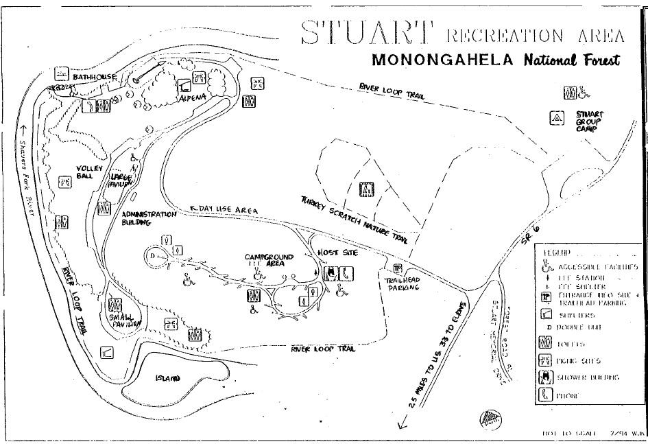 StuartRecArea-map.jpg