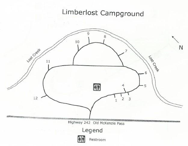 Limberlost-map.jpg