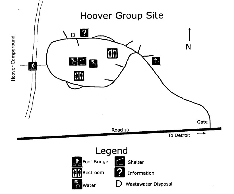HooverGroup-map.jpg