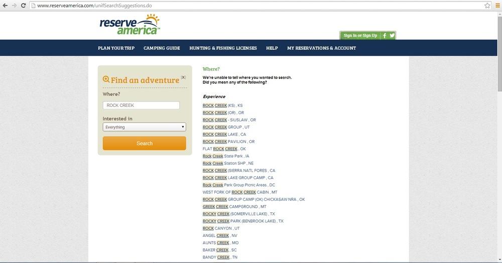 ReserveAmerica-SearchResults.jpg