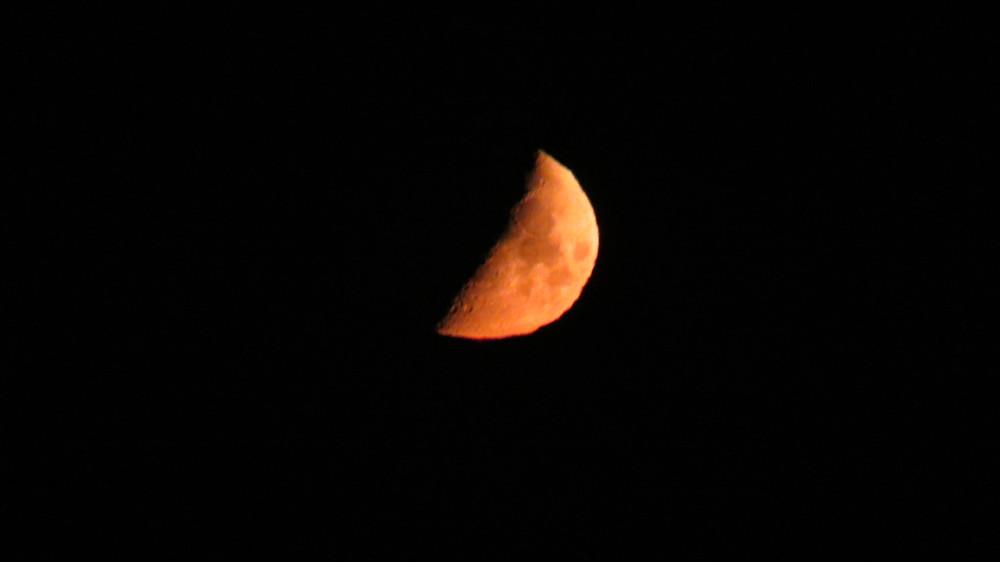Moonset-3.JPG