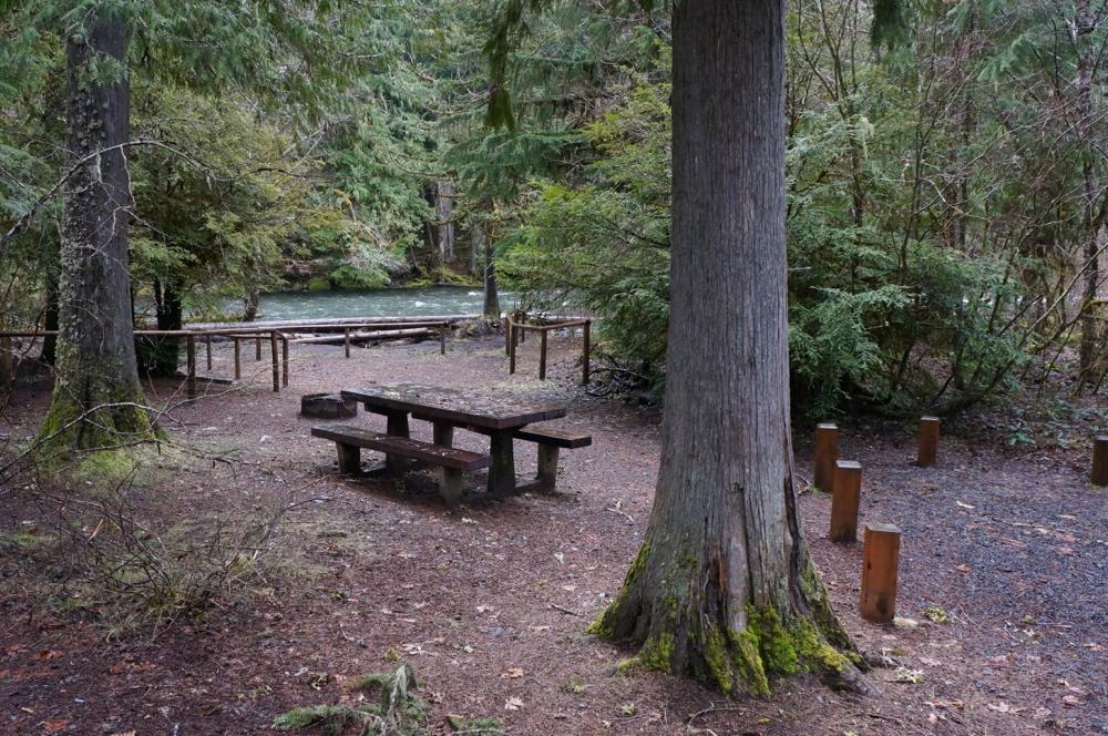 CleatorBend-campsite.jpg