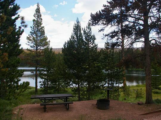 MarshLake-lakeview-campsite.jpg