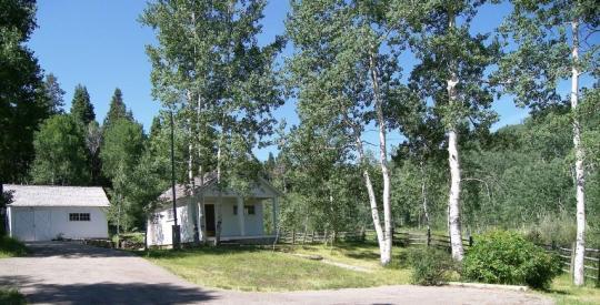 PaysonLakes-GuardStation-cabin.jpg