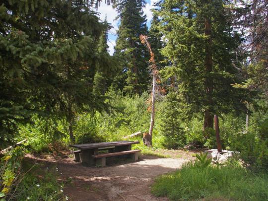 Redman-campsite.jpg