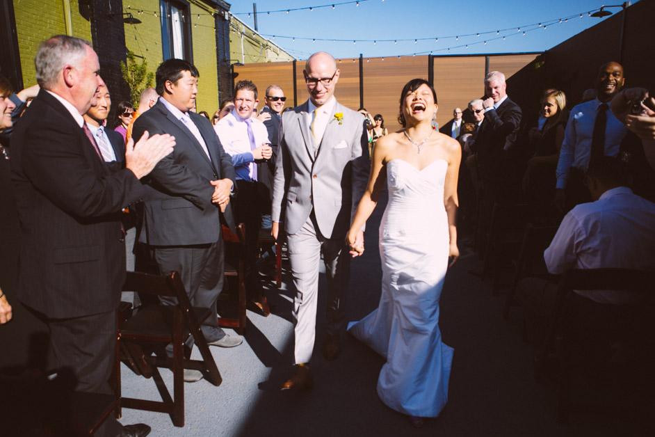 wpid8071-green-building-wedding-brooklyn-nyc-29.jpg