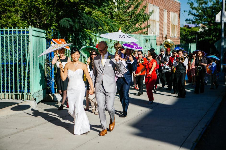 wpid8081-green-building-wedding-brooklyn-nyc-34.jpg