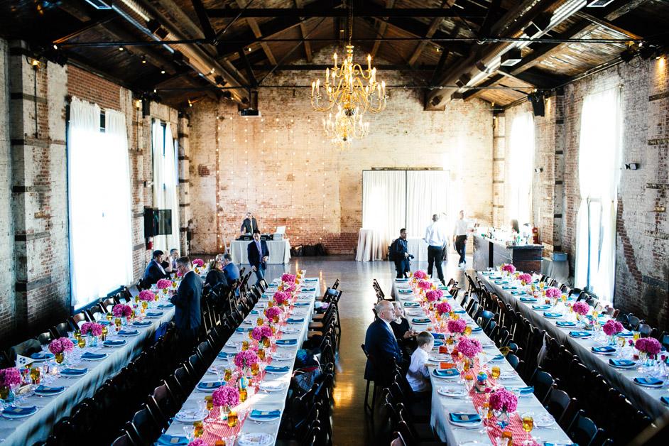 wpid8109-green-building-wedding-brooklyn-nyc-48.jpg